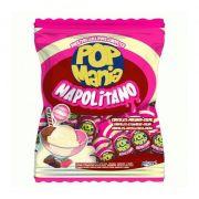Pirulito Pop Napolitano 600g Riclan