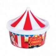 Porta Mix Circo Plasútil