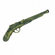 Revolver Pirata