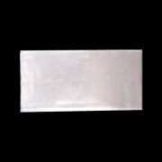Saco Incolor 52x69 c/25 unids