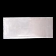 Saco Incolor 60x75 c/25 unids
