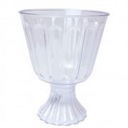 Taça Confeiteiro Cristal 1,250L LSC Toys