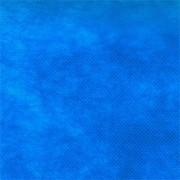 Toalha TNT Azul Celeste 80cm x 80cm C 05 unid