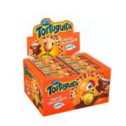 Tortuguita Choco Crocante 24 x 18,5g Arcor