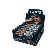 Trento Dark 16 unid Peccin