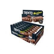 Trento Massimo Dark 16 unid Peccin