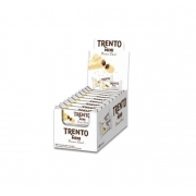 Trento Mini Branco-Dark 16 unid Peccin