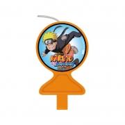 Vela Naruto Festcolor