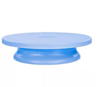 Bailarina Azul 30cm