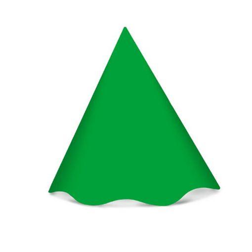 Chapéu Verde Bandeira C 08 Ultrafest