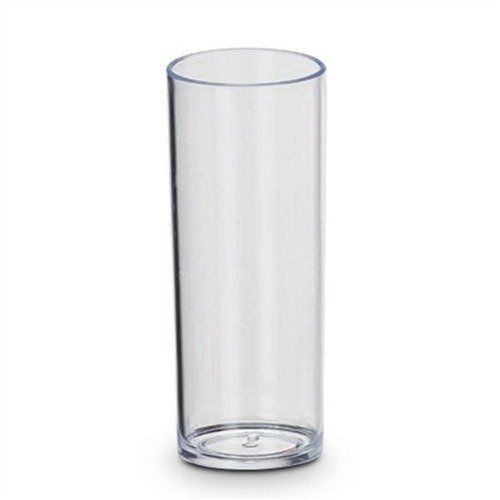 Copo 350ml Long Drink Cristal