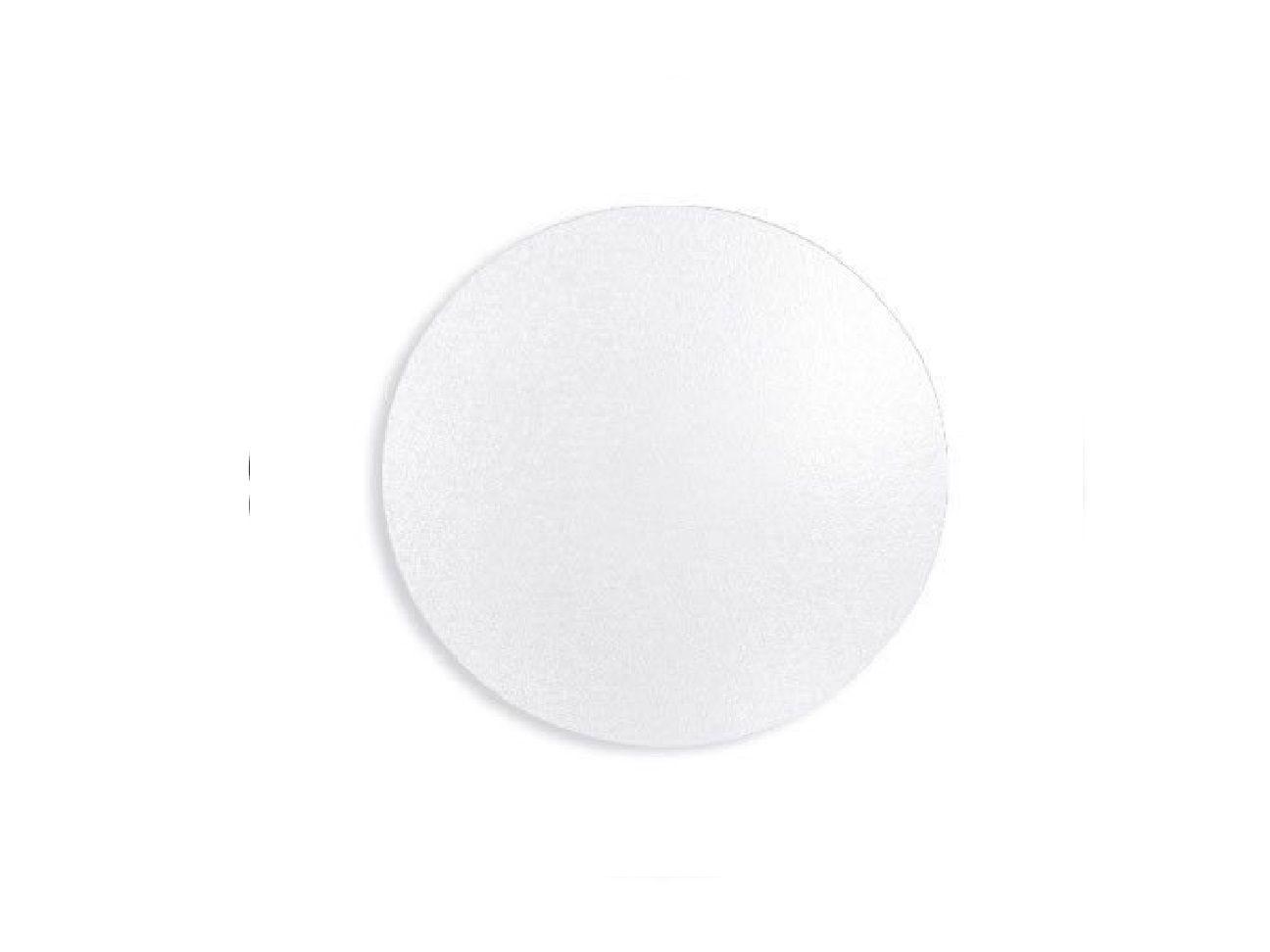 Disco Branco 28cm Ultrafest