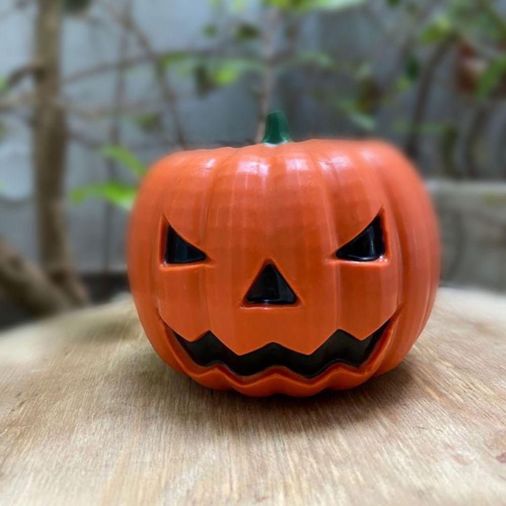 Forma BWB N10035 Abóbora Halloween Média