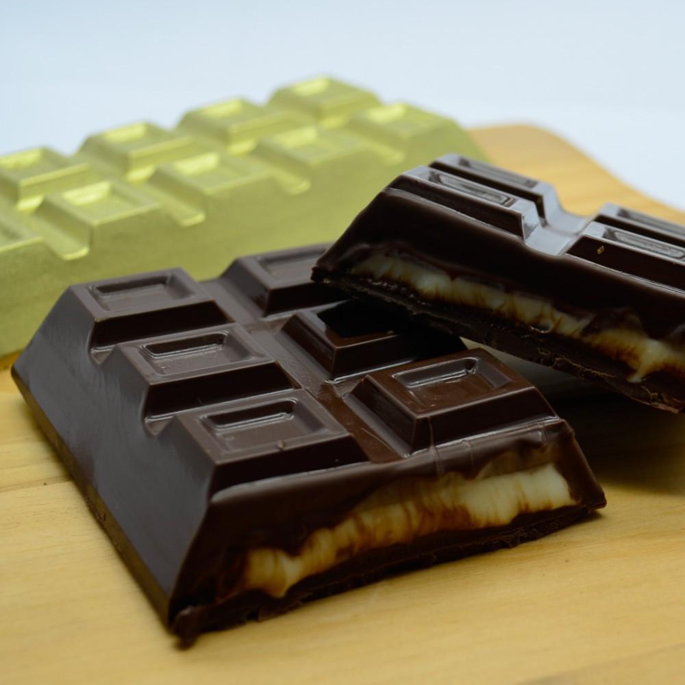 Forma BWB N9664 Barra de Chocolate Especial 100g