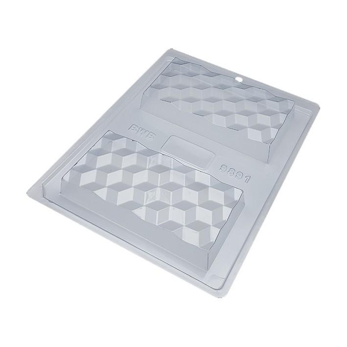 Forma BWB N9891 Tablete 3D 70g
