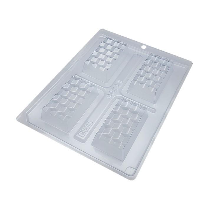Forma BWB N9904 Mini Tablete 3D 25g