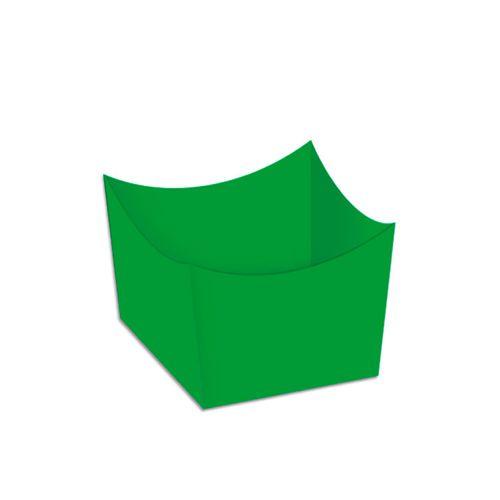 Forminha Ready 30 C/24 unid Verde Ultrafest