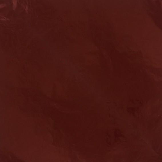 Papel Chumbo Marrom 43,5cm x 59cm 05 unid