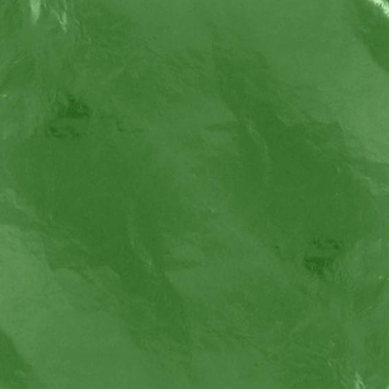 Papel Chumbo Verde 43,5cm x 59cm 05 unid