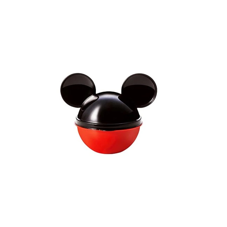 Porta Mix Do Mickey 50 ml C 06 unid Plasútil