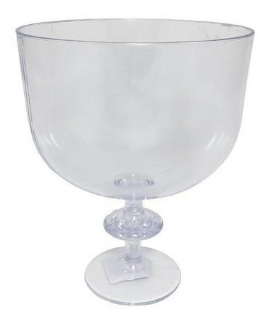 Taça Americana Cristal 1,250L LSC Toys