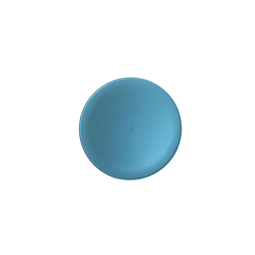 Tampo 220mm Azul Céu Só Boleiras