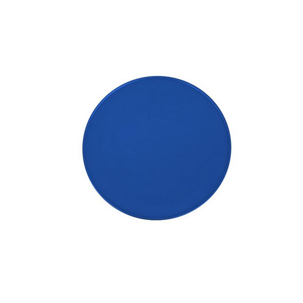 Tampo 270mm Azul Bic Só Boleiras