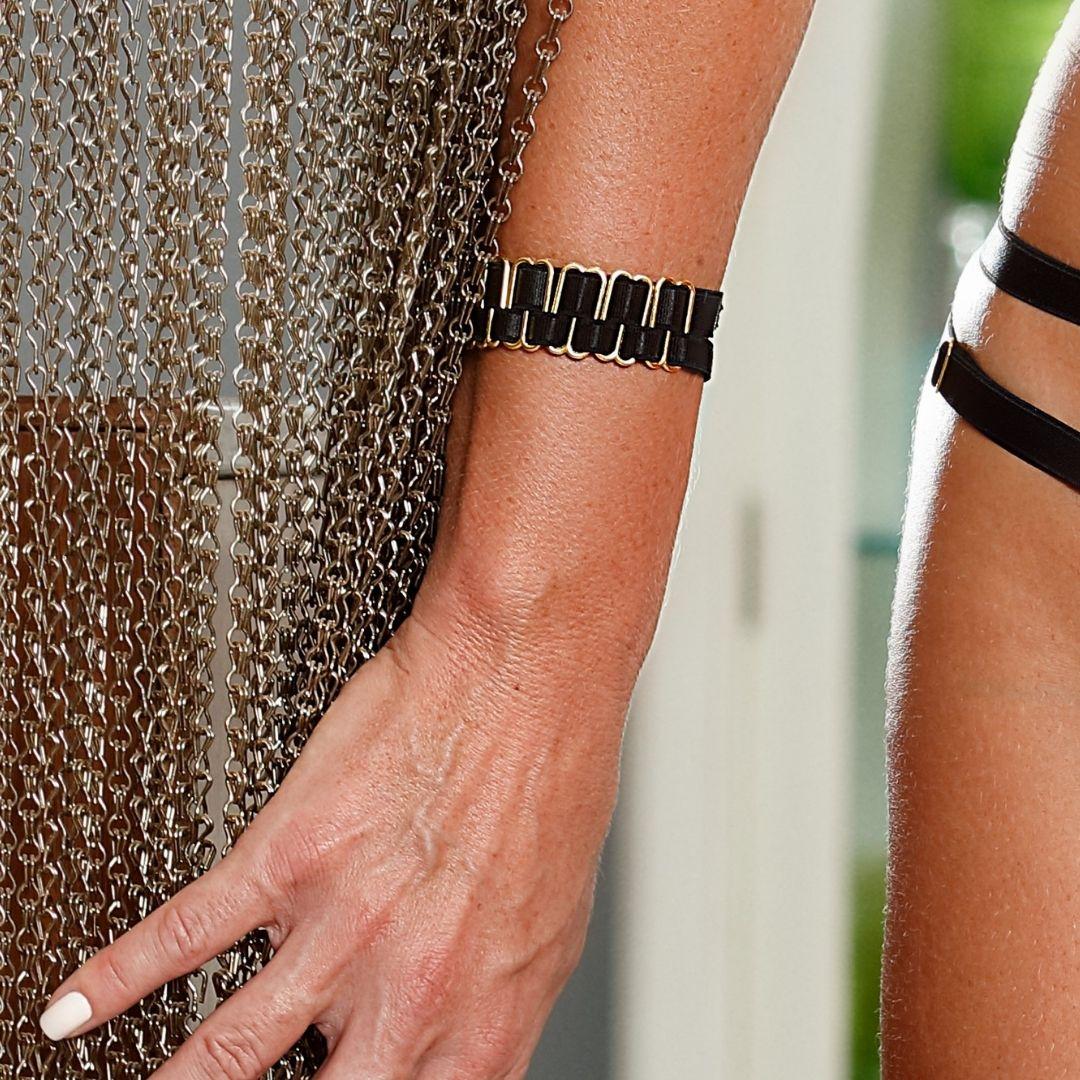 Bracelete Sparkle