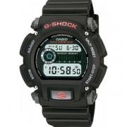 RELÓGIO CASIO MASCULINO G-SHOCK DW-9052-1VDR - cod interno 030028698