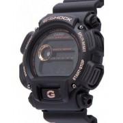 RELÓGIO CASIO MASCULINO G-SHOCK DW-9052GBX-1A4DR - COD 30028699