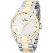 Relógio Champion Feminino Elegance Cn27796b