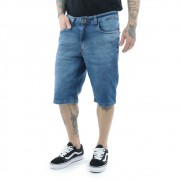 Bermuda 767 Jeans Masculina