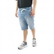 Bermuda Jeans Freesurf Walk Jogger