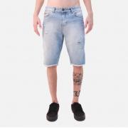Bermuda Jeans Freesurf Wild