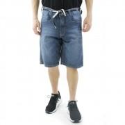Bermuda Jeans Hocks Burnside