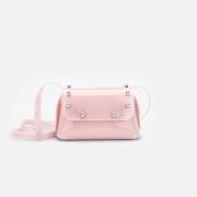 Bolsa Melissa Mini Cross Bag Ii