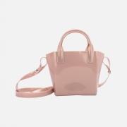 Bolsa Melissa Mini Tote Bag