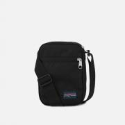 Shoulder Bag Jansport Weekender