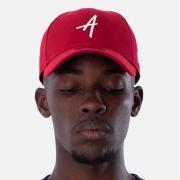 Boné Dad Hat Approve X New Era Classic V2