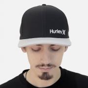Boné Hurley Mini Imp