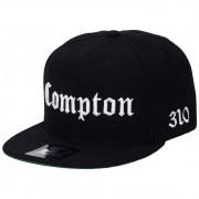 Boné Starter  X Compton
