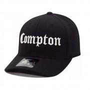 Boné Starter X Compton One Ten Pro