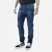 Calça 767 Jeans Masculina