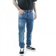 Calça 767 Jeans Masculina J2559