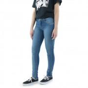 Calça 767 Jeans Skinny Cos Medio Fem