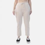 Calça Fem Dzarm Pantalon Fem