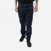 Calça Jeans 767 Jeans Masculina 18808