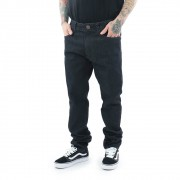 Calça Jeans 767 Jeans Masculina