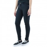 Calça Jeans 767 Jeans Skinny Cos Medio Feminina