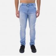 Calca Jeans Freesurf Cool